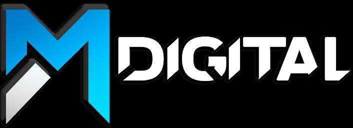 Venta de Juegos Digitales